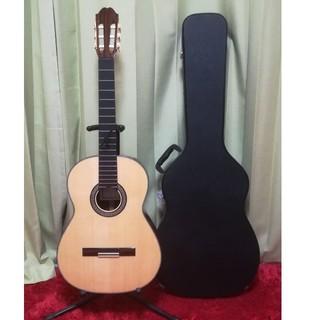 あかさ様専用【美品】KODAIRA  クラシックギターAST150S(クラシックギター)