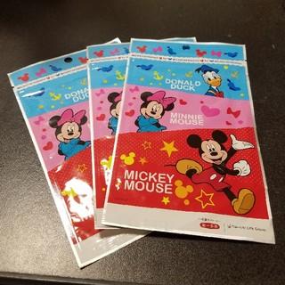 ディズニー(Disney)の新品‼️未開封‼️ ディズニー 虫よけシール 12枚入を3パック(日用品/生活雑貨)