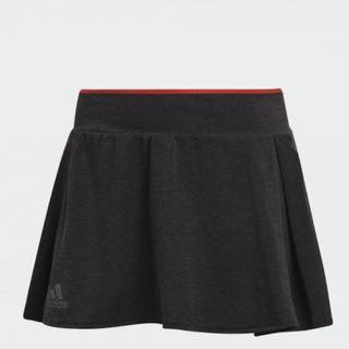アディダス(adidas)の大坂なおみ 着用モデル アディダス テニス スコート ブラック XSサイズ(ウェア)