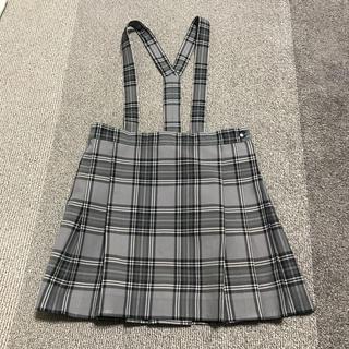 ユキトリイインターナショナル(YUKI TORII INTERNATIONAL)のトリイユキ スカート 120 (スカート)
