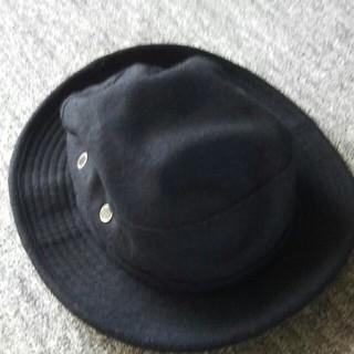カシラ(CA4LA)の【カシラ】CA 4 LA  ハット帽子 (ハット)