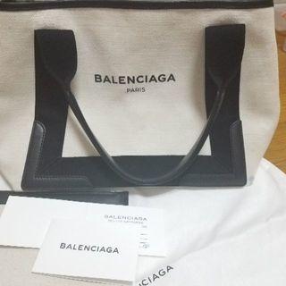 バレンシアガバッグ(BALENCIAGA BAG)の☆専用です☆バレンシアガ トートバッグ(トートバッグ)