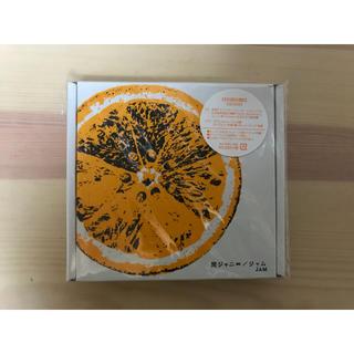 カンジャニエイト(関ジャニ∞)の関ジャニ∞ アルバム(アイドルグッズ)