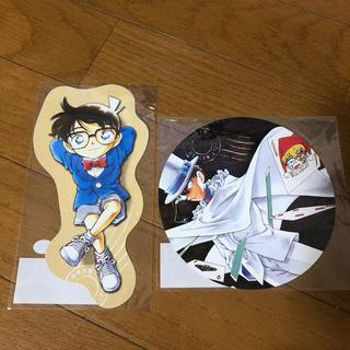 ショウガクカン(小学館)のコナン♡ポストカード(カード)