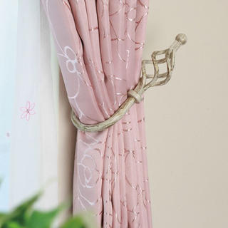 ニトリ - ニトリ遮光カーテン