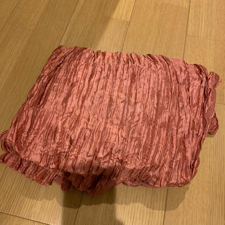 浴衣 帯 ピンク系(浴衣帯)