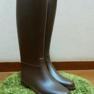 ダフナブーツ(Dafna Boots)のレインブーツ(ブーツ)