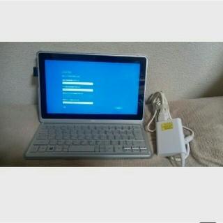 エイサー(Acer)のエイサー Acer ウルトラブック UltraBook Core i3  SSD(ノートPC)