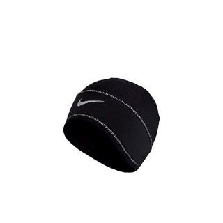 ナイキ(NIKE)の【新品未使用タグ付き】NIKE ニット帽(その他)