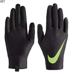 ナイキ(NIKE)のNIKE 手袋(その他)