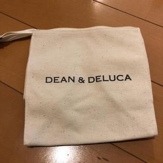 ディーンアンドデルーカ(DEAN & DELUCA)のディーンデルーカ のランチバック(その他)
