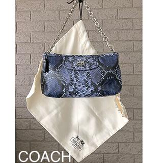 e929fa6fa0a3 3ページ目 - コーチ(COACH) パイソンの通販 200点以上   コーチを買う ...
