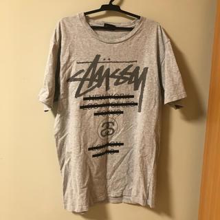 ステューシー(STUSSY)のSTUSSY Tシャツ(Tシャツ)