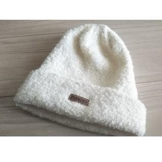 パーソンズ(PERSON'S)の帽子 パーソンズ(ニット帽/ビーニー)