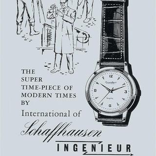 インターナショナルウォッチカンパニー(IWC)のM95様 専用 IWC(腕時計(アナログ))