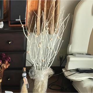 ウエルカムツリー ホワイトツリー