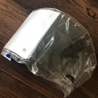 アライテント(ARAI TENT)のアライ ヘルメット スーパーアドシス I シールド(ヘルメット/シールド)