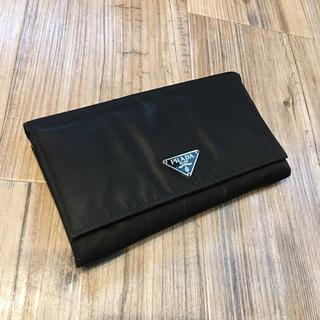 プラダ(PRADA)のひろ様専用❣️プラダ 長財布(財布)