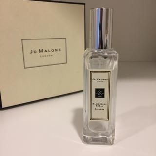 ジョーマローン(Jo Malone)のJo Malone コロン ブラックベリー&ベイ(ユニセックス)