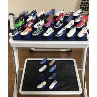アディダス(adidas)のペプシのキャップ(ノベルティグッズ)