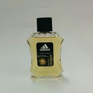 アディダス(adidas)の香水アディダスヴィクトリーリーグ オードトワレ100ml(香水(男性用))