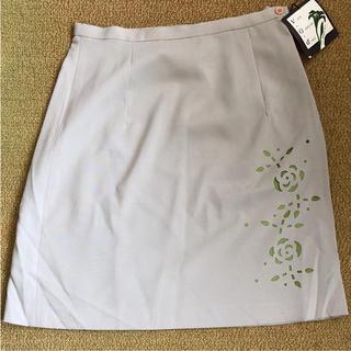 スカート  新品 格安!(ミニスカート)