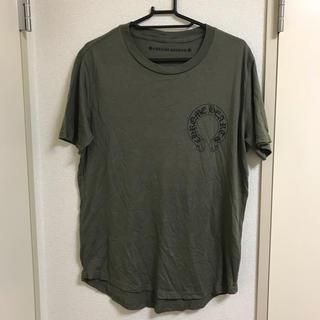 クロムハーツ(Chrome Hearts)のSサイズ  クロムハーツ  半袖 Tシャツ(Tシャツ/カットソー(半袖/袖なし))