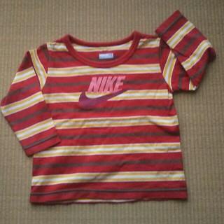 ナイキ(NIKE)の美品NIKE80(Tシャツ)