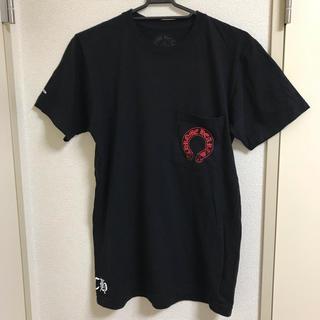 クロムハーツ(Chrome Hearts)のクロムハーツ  半袖 Tシャツ(Tシャツ/カットソー(半袖/袖なし))