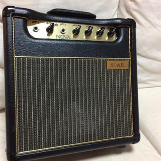 STAR NOVA 110 ギターアンプ マークサンプソン (ギターアンプ)