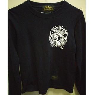 ゴローズ(goro's)のトリプルエースクラブ TAC Tシャツ ゴローズ(Tシャツ(長袖/七分))