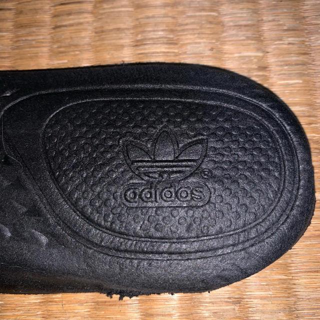 adidas(アディダス)のyeezy boost 350 pirates black  メンズの靴/シューズ(スニーカー)の商品写真