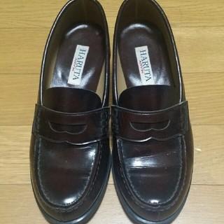 ハルタ(HARUTA)のYu様専用(ローファー/革靴)