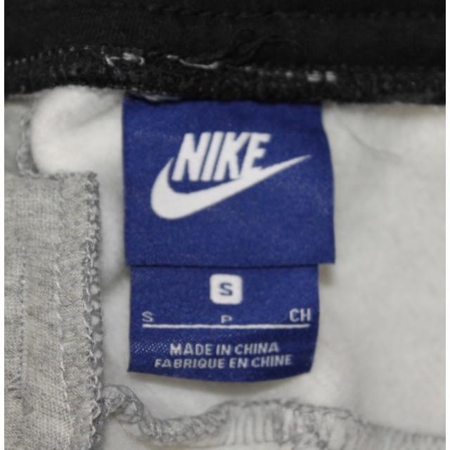NIKE(ナイキ)のNIKE BIG SWOOSH スウェット パンツ メンズのパンツ(その他)の商品写真