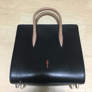 クリスチャンルブタン(Christian Louboutin)のクリスチャンルブタンのハンドバッグ(ハンドバッグ)
