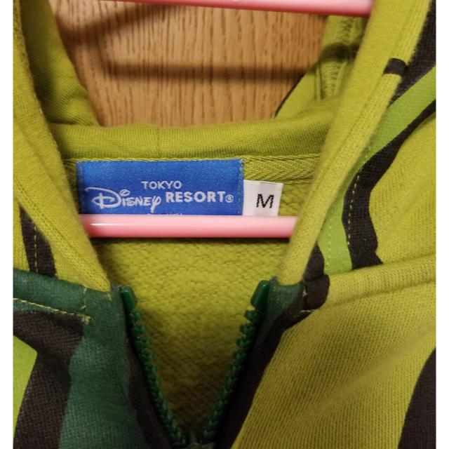 Disney(ディズニー)のDisney パーカー レディースのトップス(パーカー)の商品写真