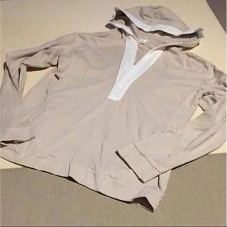 クアドロ(QUADRO)のクオドロ カットソー(Tシャツ/カットソー(七分/長袖))