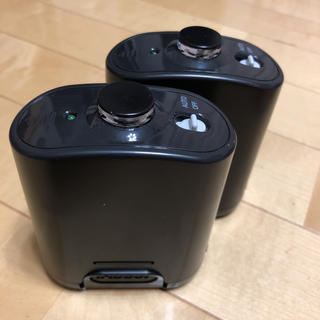 アイロボット(iRobot)のルンバ  バーチャルウォール(掃除機)