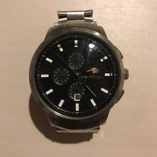 オロビアンコ(Orobianco)のOROBIANCO / オロビアンコ 時計(腕時計(アナログ))