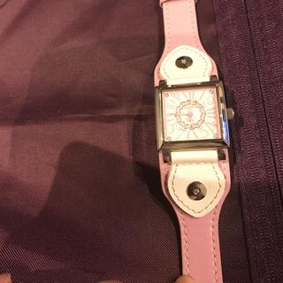 コグ(COGU)の腕時計(腕時計)
