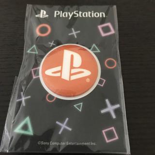 プレイステーション(PlayStation)のプレイステーション 携帯クリーナー(ノベルティグッズ)