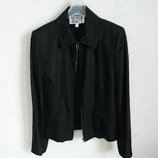 ナチュラルビューティーベーシック(NATURAL BEAUTY BASIC)のNATURAL BEAUTY  ナチュラルビューティー  スーツ(スーツ)
