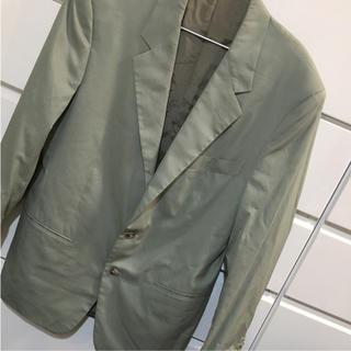 カールラガーフェルド(Karl Lagerfeld)のカール ラガーフェルド メンズ スーツ上下セット(セットアップ)