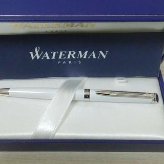 ウォーターマン(Waterman)のウォーターマン ボールペン(ペン/マーカー)