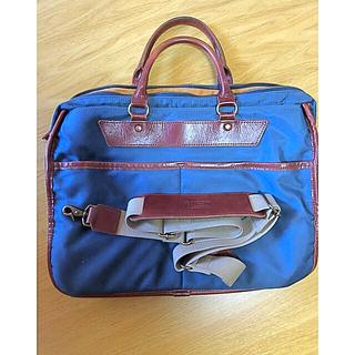 クレドラン(CLEDRAN)のクレドール ブリーフケース(ビジネスバッグ)