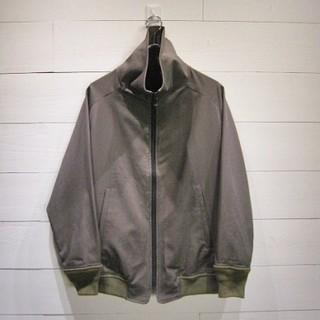 アンユーズド(UNUSED)のthe sakaki do-gi jacket 動着ジャケット(スタジャン)