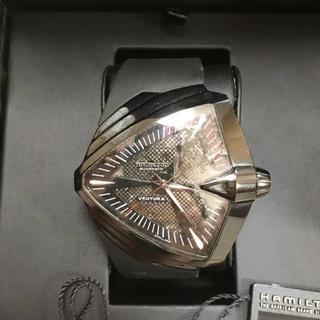 ハミルトン(Hamilton)の腕時計 ハミルトン ベンチュラ XXL(腕時計(アナログ))