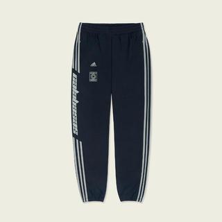 アディダス(adidas)のM adidas YEEZY CALABASAS TRACK PANT(スラックス)