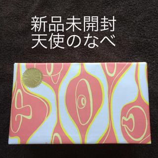 アサヒケイキンゾク(アサヒ軽金属)のアサヒ軽金属☆天使なべ(調理道具/製菓道具)