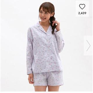 ジーユー(GU)のGU★パジャマ(パジャマ)